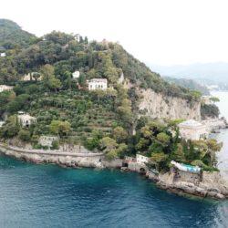Shore Service - Portofino